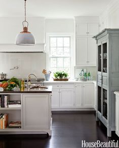 15 Ideas to Revamp Your Kitchen Lighting