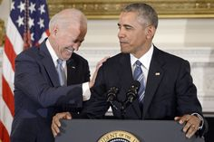 Obama Wishes Joe Biden A Happy Birthday With An Adorable Meme   HuffPost