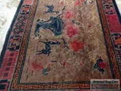 Oriental Rug Cleaning Fort Lauderdale - FL, USA Mail : info@orientalrugcare.com Fort Lauderdale: 954-978-5737 OrientalRugCleaningFortLauderdale.Com...  Services that we offer:  Rug Cleaners Fort Lauderdale Oriental Rug Cleaners Fort Lauderdale Area Rug Cleaning Fort Lauderdale Wool Rug Cleaning Fort Lauderdale Sisal Rug Cleaning Fort Lauderdale Cleaning Area Rugs Fort Lauderdale Cleaning Rugs West Fort Lauderdale
