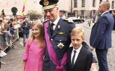 Hoera! Prins Emmanuel is jarig >> http://www.beaumonde.nl/royalty/royal-kids-royalty/prins-emmanuel-is-jarig/?utm_content=bufferb3957&utm_medium=social&utm_source=pinterest.com&utm_campaign=buffer #HappyBirthdayEmmanuel