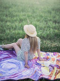 пляжный коврик, коврик для пикника, коврик для пляжа, детский коврик, отдых на природе, пляжная сумка, идея подарков, relaxmat, beachmat, летние сумки, текстильная сумка, пляжная сумка Lily Pulitzer, Hats, Dresses, Fashion, Vestidos, Moda, Hat, Fashion Styles, Dress