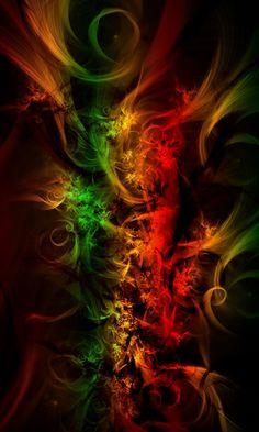 Papel de parade para Celular Reggae HD (Parte 04) - SOMJAH - Rádio Reggae Marijuana Wallpaper, Weed Wallpaper, Flower Phone Wallpaper, Wallpaper Space, Dark Wallpaper, Phoenix Wallpaper, Reggae Wallpaper, Rastafari Art, Reggae Art