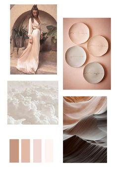 moodboardRomance Moodboard moodboardMoodboard moodboardRomance Moodboard moodboard Plant Exposure Affiche I need this. Metallic pink leaves with silver and gold leaves pattern background illustration Design Visual, Romantic Mood, Aesthetic Colors, Colour Board, Color Stories, Background Patterns, Mood Boards, Color Inspiration, Visual Identity