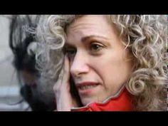 "American Greed: ""A Widow's Web"" - YouTube"