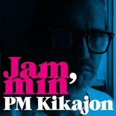 Check out PM Kikajon on ReverbNation