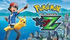 Pokémon the Series: XYZ on Canadian Netflix :: New On Netflix Canada Netflix Canada, Netflix Uk, Netflix Streaming, Netflix Movies, Best Of Netflix, Netflix And Chill, Kalos Region, Mega Evolution, Anime Base