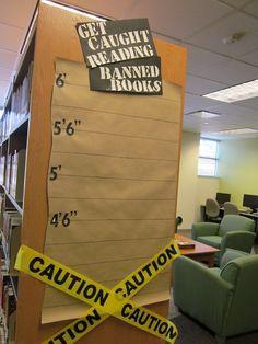 Ing Pdf Books Illegal