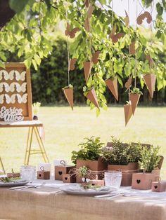 Shopguerrini.com Idee Online da copiare per confezionare bomboniere matrimonio e decorare il tuo evento.