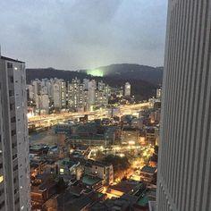 #오늘의사진 #korea  #Seoul #ipone6  #20151116