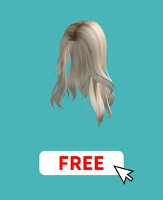 40 Best Free Roblox Items Images In 2020 Roblox Free Watch Video
