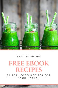 SEASONAL MEAL PLANS + SHOPPING LISTS!! Seasonal Meal Plans Created by a Nutritional Therapist With Recipes & Shopping List. paleo cooking course | paleo culinary school | cooking classes near me | paleo diet | paleo diet delivery | paleo diet results | paleo diet for beginners | #paleodiet #paleo #glutenfree #healthyfood #whole #paleolifestyle #lowcarb