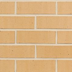 Find out all you need to know about our Cored, Yanchep Cream external face brick. Tile Floor, Brick, Core, This Is Us, Flooring, Tile Flooring, Wood Flooring, Bricks, Floor