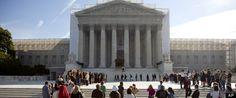 Citizens United Constitutional Amendment: New Jersey Legislature Seeks Reversal Of Ruling