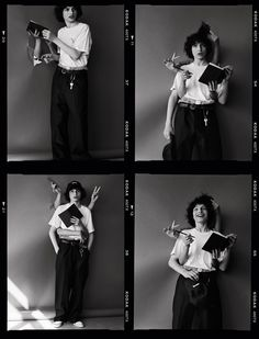 finn wolfhard stranger things it stephen king horror nuovo film Matteo Montanari, Finn Stranger Things, Foto Portrait, Prince Charmant, Le Clown, Film Photography, Future Husband, It Cast, Photoshoot
