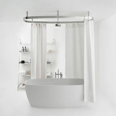 Image detail for -Small Bathtubs For Small Bathrooms | Small Bathroom Remodel…