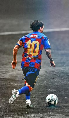 Lionel Messi Wallpapers, Cristiano Ronaldo Wallpapers, Messi And Ronaldo, Messi 10, Fc Barcelona Wallpapers, Best White Sneakers, Salah Liverpool, Lionel Messi Barcelona, Leonel Messi