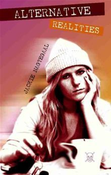This novel presents a mock-memoir of one weekend in the life of a teenager, Charlie Johnson, and her rebellious encounters with the world around her. Although many parts of the title are funny…  read more at Kobo.