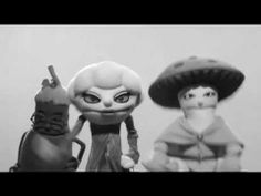 """All The Veggie Ladies - Super Sprowtz Parody """"All the Single Ladies""""! Puppets, Beyonce and Veggies - Kids, hold on to your seats! Food Play has never been so fun."""
