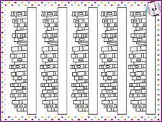 Resultado de imagen para LECTOMETRO FAMILIAR Classroom Organization, Classroom Decor, Classroom Management, Planner Sheets, 4th Grade Classroom, Resource Room, School Themes, Teacher Tools, School Resources