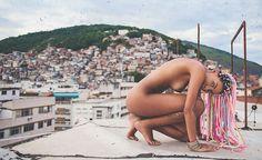 por Fernando Schlaepfer