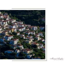 Stenies Village   Photo : Eftihios Beato     #hotelspa #wellnesslife #hotelselfie #micraangliahotel #summer2019#holidays #visitgreece #travel #travelling #travelblogger #traveling #traveler #traveller #photography #wanderlust #travels #photooftheday #travelblog #nature
