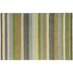 Buy John Lewis Multi Stripe Rugs Online at johnlewis.com