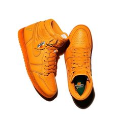 c144a64b4e8731 Nike Air Jordan 1