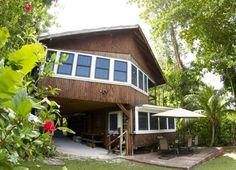 Tres Amigos Oceanfront Dogmans Vacation Rental in Rincon, Puerto Rico #br3Ba sleeps 8, 280/nt