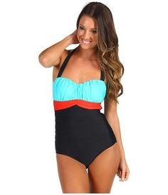 Athene one piece #swimsuit
