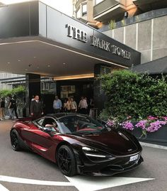 Best luxury cars, mclaren cars и cars motorcycles:__cat__ . Maserati, Bugatti, Ferrari, Exotic Sports Cars, Exotic Cars, Porsche, Audi, Automobile, Mclaren Cars