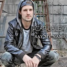 Say My Name, a song by Cap Bailey on Spotify Play Market, Android Music, Say My Name, Music For You, Itunes, Cap, Names, Album, Songs