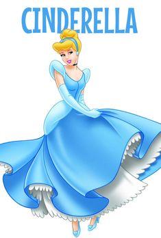 35 vestidos de novia que a toda novia obsesionada con Disney le encantará Disney Magic, Disney Pixar, Disney Wiki, Cinderella Coloring Pages, Disney Princess Cinderella, Disney Princesses, Disney Wedding Dresses, Wedding Gowns, Wedding Venues