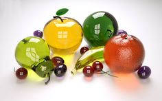 """Search Results for glass fruit wallpaper"""" – Adorable Wallpapers Cool 3d Wallpapers, 3d Desktop Wallpaper, Wood Wallpaper, Apple Wallpaper, Wallpapers Android, Fruit Of The Spirit, Object Lessons, Glass Figurines, Fused Glass Art"""