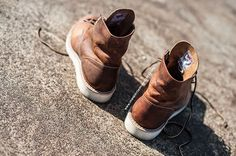 1000 Images About Red Wing Boots On Pinterest Red Wing