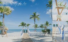 Palm Beach Photography, Inc. www.palmbeachphotography.net www.facebook.com/palmbeachphoto Palm Beach Photography Cheeca Lodge & Spa Wedding Florida Keys Wedding Photography Islamorada Wedding Photography #palmbeachphotography #cheecalodgeweddingphotography #floridakeysweddingphotography #islamoradaweddingphotographer #cheecawedding