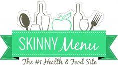 The 3 Day Diet   Skinny Menu