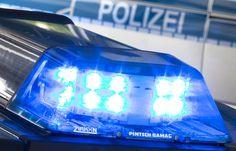 Ermittler in Bochum: Mann soll für zwei Sexualdelikte verantwortlich sein - SPIEGEL ONLINE - Panorama
