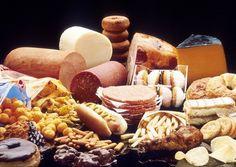 Współczesne pożywienie, jedzenie, Paleo SMAK