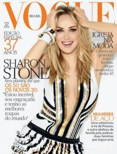 Vogue-Brazil-May-2012-Sharon-Stone-Cover.jpg