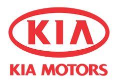 Motor Logo, Led Logo, Kia Motors, Kia Rio, Jeep Compass, Car Logos, Oblivion, Journey, Ocean