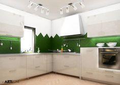 Bucatarii Kitchen Cabinets, Table, Furniture, Home Decor, Decoration Home, Room Decor, Cabinets, Tables, Home Furnishings