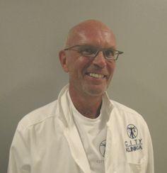 Kimmo Törn, Anestesian erikoislääkäri