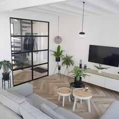 DIY Project Design Ideas For Cozy Small Living Rooms - home design Small Living Rooms, Home Living Room, Living Room Designs, Living Room Decor, Room And Board Living Room, Asian Home Decor, Minimalist Home Decor, Minimalist Living, Home Decor Inspiration