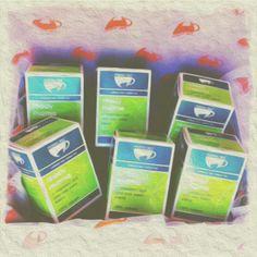 red raspberry leaf tea - ready mama herbal tea