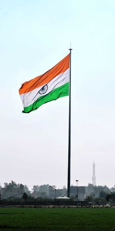 Our flag ☺☺☺ Independence Day Images Download, Independence Day Pictures, Independence Day Wallpaper, Happy Independence Day India, Independence Day Background, Indian Flag Pic, Indian Flag Colors, Indian Flag Images, Indian Flag Wallpaper