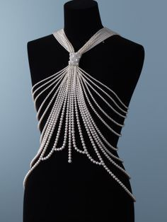 oo antique mikimoto #jewelry oo
