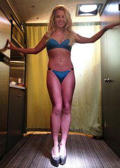 Britney spears new sex tape 2009