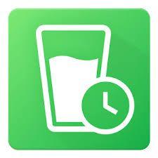 http://mobigapp.com/wp-content/uploads/2017/04/time-water.jpg Напоминание Питья Воды #Android, #HealthFitness, #ЗдоровьеИФитнес, #НапоминаниеПитьяВоды Рекомендуемые Google Play! № 1 здоровье приложение в 33 странах, Топ-5 в 90 странах!Вы пьете достаточно воды? Вы забываете пить воду регулярно? Это приложени