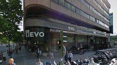 Evo Banco cerrará el 90% de sus oficinas y hará un ERE que afectará al 60% de la plantilla