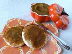 Serve up that seasonal classic with our delicious pumpkin dessert recipes from Cooking Channel. Just Desserts, Dessert Recipes, Breakfast Pie, How To Make Pumpkin, Eat Pretty, Pumpkin Butter, Food Swap, Cake Decorating Techniques, Decorating Hacks